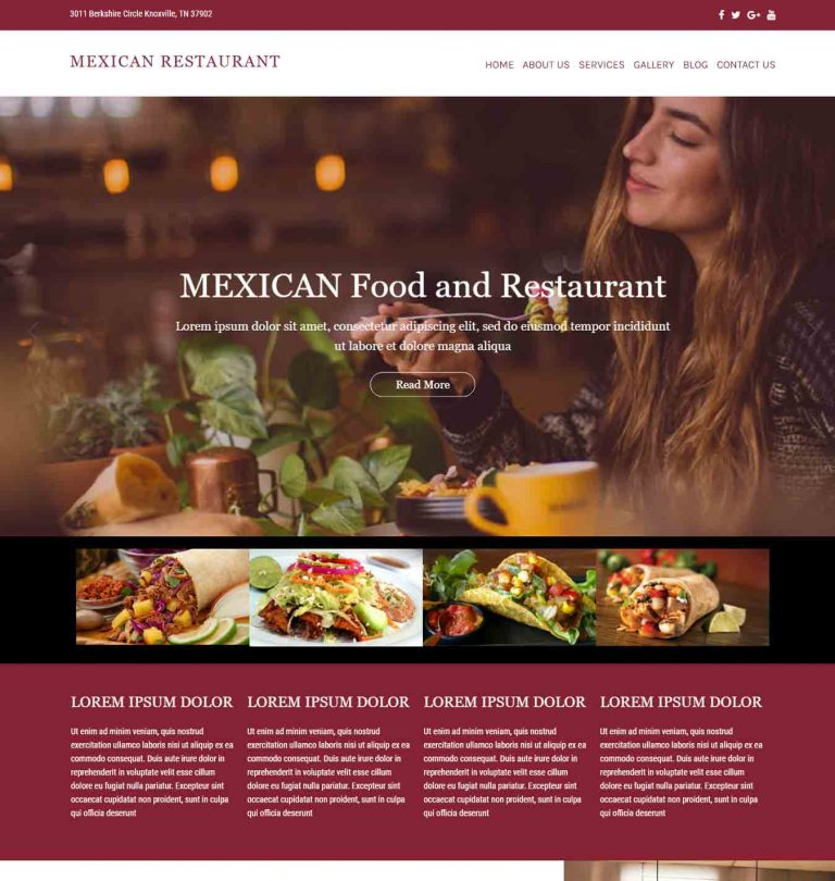 mexican_restaurant